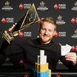 Biggest Winners at the 2017 PokerStars Championship Bahamas