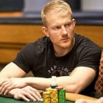 Jason Koon Wins 2017 PokerStars Championship Bahamas $100,000 Super High Roller