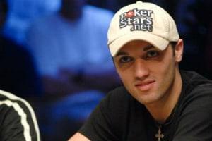 Nick Maimone Leads Final 32 into 2017 PokerStars Championship Bahamas $5,000 Main Event Day 4