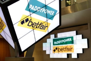Trump Election Costs Paddy Power Betfair £5 Million