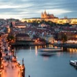 Czech Regulators Fail to Act against Unlicensed iGaming Operators