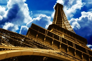 French Gambling Regulator Commits to Mid-2017 Online Poker Shared Liquidity Agreements