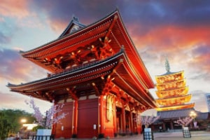 Osaka-Centric Political Group Submits Problem Gambling Bill