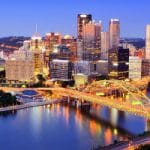 Pennsylvania House Representatives Seek Co-Sponsors for New Online Gambling Bill