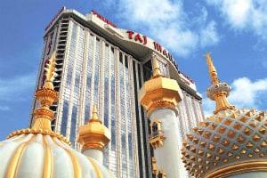 Casino madrid fantasy vs reality lyrics