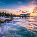 Florida House Gambling Bill Passes Key Committee Vote