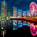 Japan's Ruling Parties to Introduce Responsible Gambling Bill