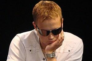 Petr Svoboda Wins 2017 PokerStars Festival Rozvadov €1,100 Main Event