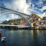 Portugal Shows Demand for Online Poker Despite Lower PokerStars Traffic Stats
