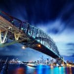 32Red Leaves Australian Online Gambling Market