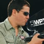 Biggest WPT Championship Winners over the Years