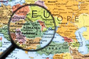Online gambling eastern europe jackpot vegas casino