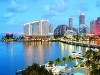 Florida Gambling Conference Gets Cancelled Due to Supreme Court Gambling Amendments Ruling