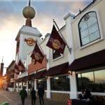 Hard Rock Reveals $375-Million Trump Taj Mahal Casino Renovation Plan