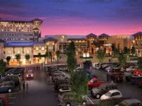 Kalispel Tribe Challenges Federal Government in Court Over Spokane Tribe Casino Project Permission
