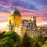 European Commission Approves Portugal's Online Gambling Technical Standards Framework