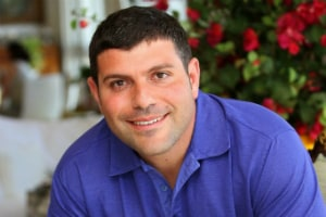 Gambling Mogul Teddy Sagi Takes Camden Market Owner Private