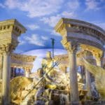 Caesars Emerges from Bankruptcy with International Casino Expansion Plans