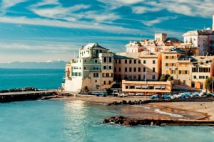 "Malta Gaming Authority Responds to ""Unfounded"" Allegations for Lax Gambling Monitoring Policies"