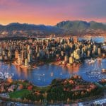 NetEnt Casino Content Returns to Canada with British Columbia License