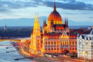 CJEU Ruling Deems Hungarian iGaming Laws Incompatible with EU Rules