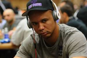 Will 2017 Be Phil Ivey's Poker Hall of Fame Induction Year?