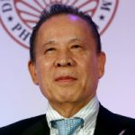 "Universal Entertainment ""Not Aware"" of Kazuo Okada's Plans to Backdoor-List Manila Casino Resort"