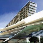 Construction of Selena World Resort & Casino Commences in Primorye Gambling Zone