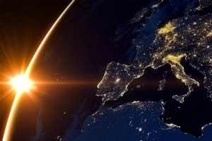 European Countries Gear Up for First Shared Online Poker Liquidity Agreement