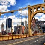 Pennsylvania Legislature Adjourns Without Any Significant Online Gambling Talks Progress