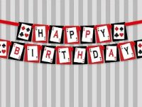 Two of Poker's Great – Fedor Holz and Daniel Negreanu – Celebrate Birthdays
