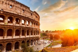 European Gambling Regulators Sign First Shared Online Poker Liquidity Agreement in Rome