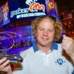 Simon Boss Scoops Second Poker EM Casino Velden Main Event Title