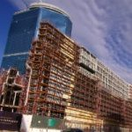 Carl Icahn Sells Unfinished Fontainebleau Casino for $600 Million