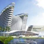 Hong Kong Businessman Reportedly Eyes Vacant Gold Coast Casino License