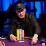Sean Winter and Cary Katz Win Latest Aria Casino High Rollers