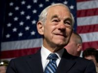 Former US Rep. Ron Paul Criticizes Federal Online Gambling Ban Proposal in New Opinion Piece