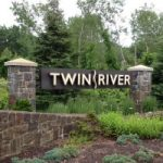 Twin River Tiverton Casino Project Receives Key Approval