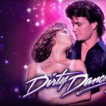 Dirty Dancing Slot