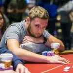 Aleksandr Gofman Takes Down partypoker MILLIONS Russia $5,300 Main Event