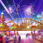 Jeju Shinhwa World Casino Resort to Open More Entertainment Facilities