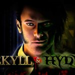 Jekyll and Hyde Slot