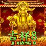 Ji Xiang Ba Slot