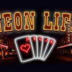Neon Life Slot