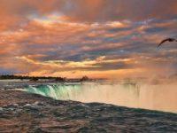 Tribal Casino Revenue Dispute Could Hit Niagara Falls Financial Stability