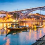 Portugal's Gambling Regulator Issues 11th License