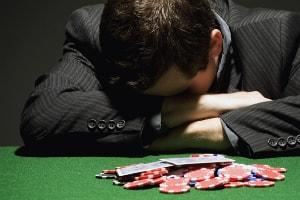 казино игровые вулкан автоматы casino