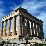 Greek Parliament to Vote on Online Gambling Legalization Proposal This Week