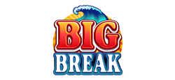 Big Break Slot logo