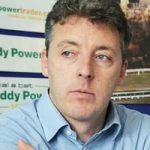 Former William Hill CEO Comments on Paddy Power Betfair CEO's Support for FOBTs Crackdown